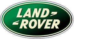 PD Land-Rover  logo3